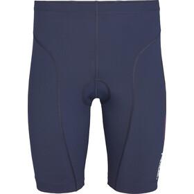 Fe226 DuraForce Spodnie triathlonowe Build Mężczyźni, niebieski
